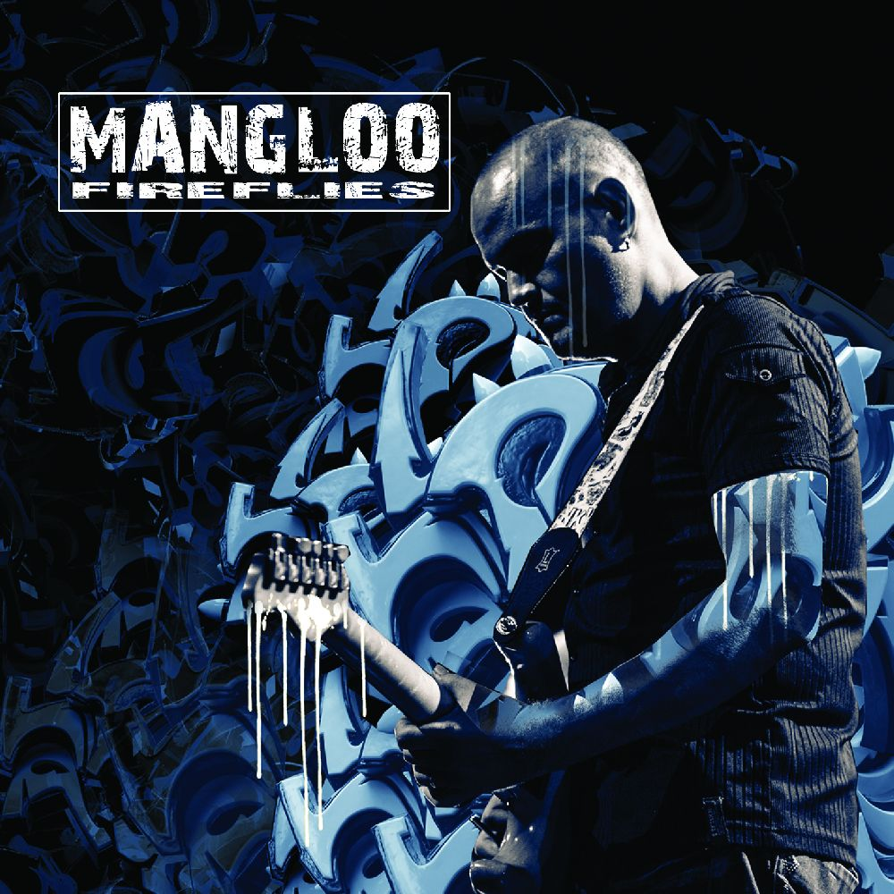MANGLOO - ANGEL (le clip)